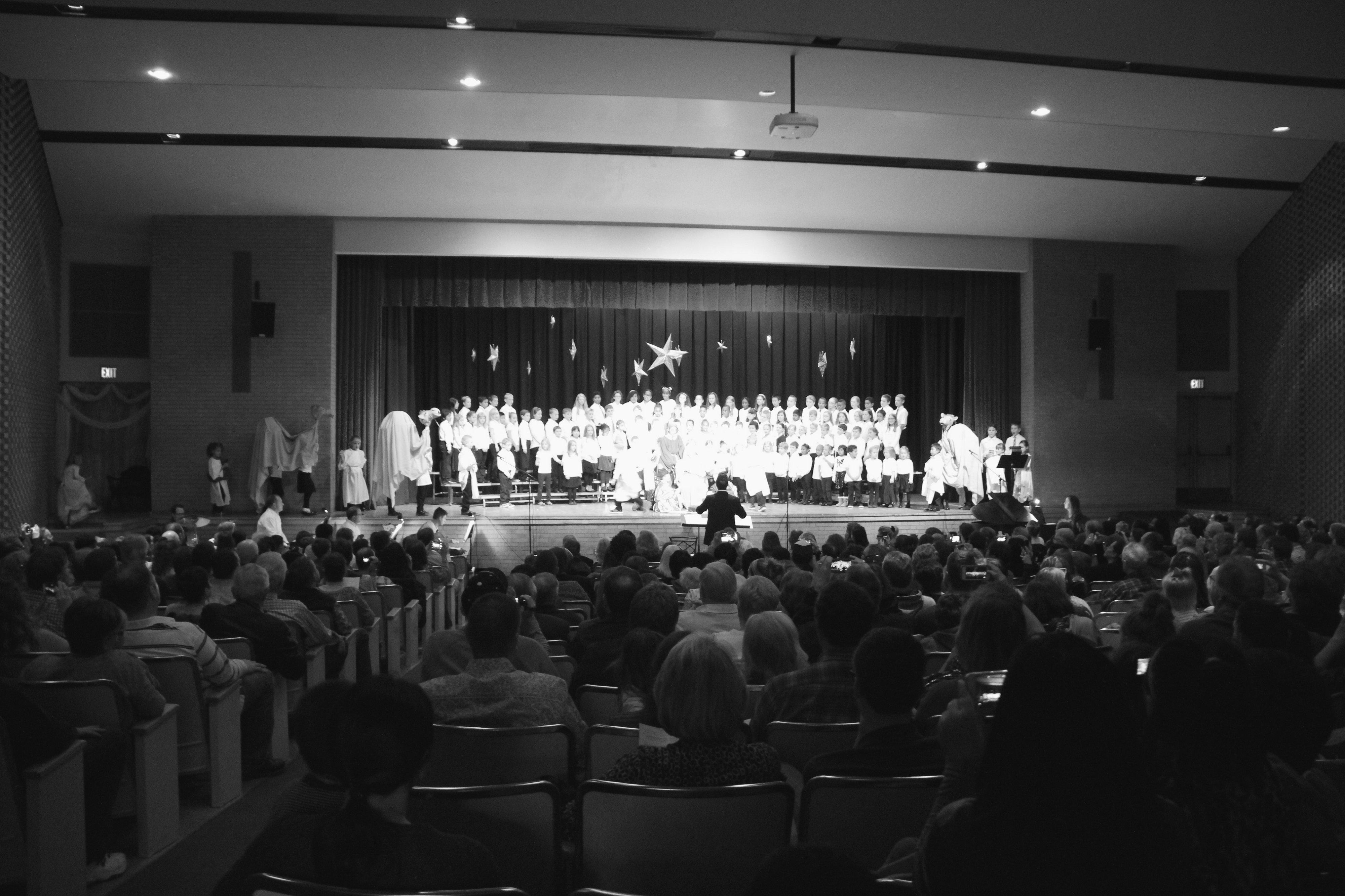 TCS_Christmas_Program-0097